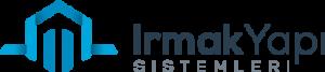 Irmak Çelik Yapı Sistemleri